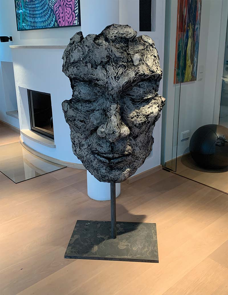 _The-Dreamer-Apollo_Mask_Gallery